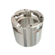CNC Milling Aluminum Parts for Medical Devices